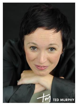 Dr. Eva McMullan-Glossop_1