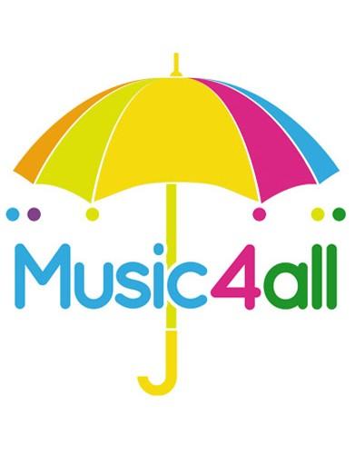 music4all_logo_side