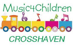 Music4Children Crosshaven