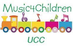 Music4Children UCC