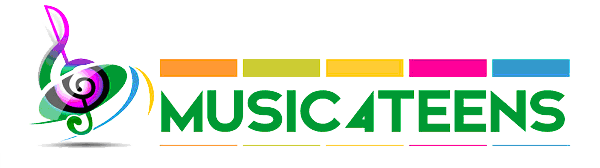 music4teens_logo