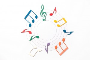 Designed as a short revision course for those that have previously completed the Music4Preschoolers Course